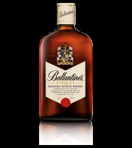 BALLANTINE'S FINEST | 35CL