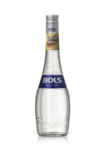 BOLS CACAO WHITE