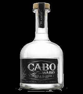 CABO WABO BLANCO