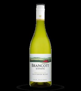 BRANCOTT ESTATE SAUVIGON BLANC