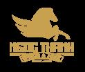 Rượu Ngọc Thanh | Since 1993