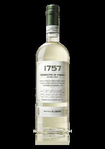 1757 EXTRA DRY