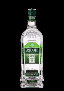 GREENALL_S ORIGINAL