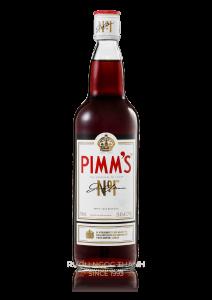 PIMM_S